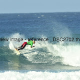 _DSC2702.thumb.jpg