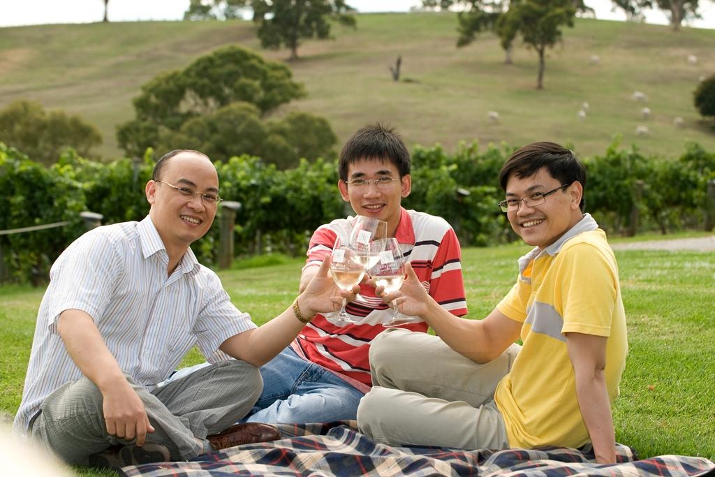 2011 02 25 Adelaide Hill - jh_7512.jpg