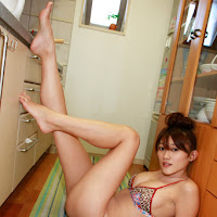 [BOMB.tv] 2009.12 Mikie Hara 原幹恵 hm060.jpg