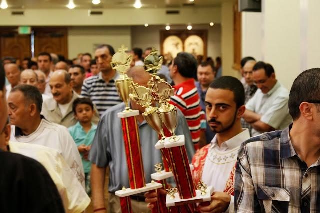 Competition Rewards -2013 - _MG_0023.JPG