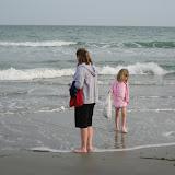 On the Beach - 040310 - 07