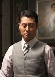 Liu Dawei China Actor