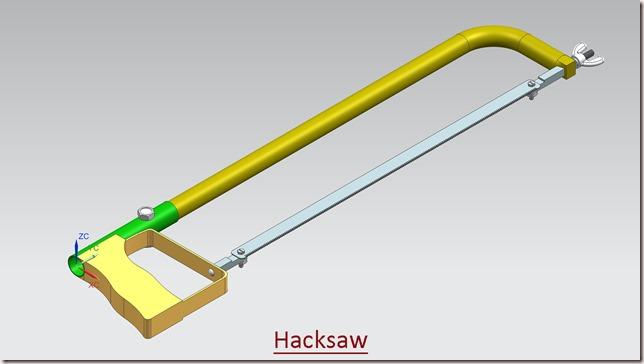 Hacksaw_1