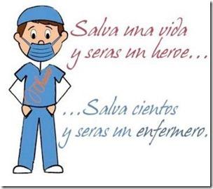 111 - feliz dia de enfermeria (1)