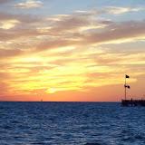 Key West Vacation - 116_5620.JPG