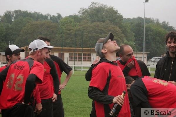 Championnat D1 phase 3 2012 - IMG_4060.JPG