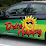 Drive Happy Driving School's profile photo
