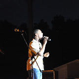 Watermelon Festival Concert 2012 - DSC_0347.JPG