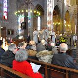 Samen in de St. Jozef en Martinuskerk - DSC_0334.JPG