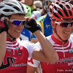 28.05.11 SEB Tartu GP 2011 - IMG_0601_filteredS.jpg