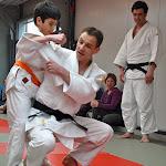 judomarathon_2012-04-14_108.JPG