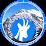 il Camoscio dei Sibillini - Escursioni e Trekking nei Monti Sibillini's profile photo