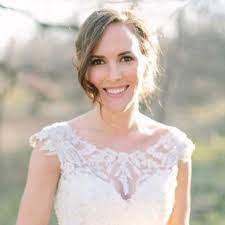 Danielle M. Wiggans Age, Wiki, Biography, Wife, Children, Salary, Net Worth, Parents
