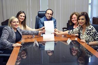 Projeto de Lei proteção da Mulher fot Ivanizio Ramos 4