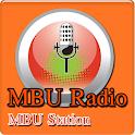 MBURadio วิทยุเพื่อการศึกษา