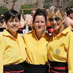 Castells a Suria IMG_059.jpg