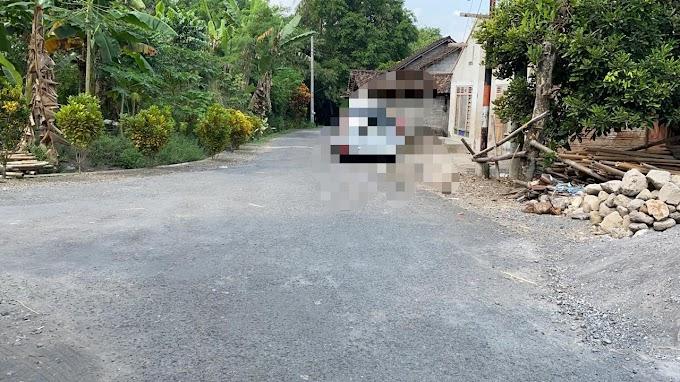 Tanah Hook murah strategis Seputaran Babadan Jalan Raya Tajem Maguwo