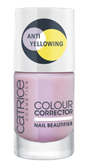Catr_ColourCorrector_NailBeautifier_1493121365