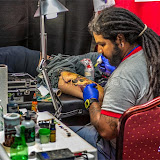 ARUBAS 3rd TATTOO CONVENTION 12 april 2015 part3 - Image_69.jpg