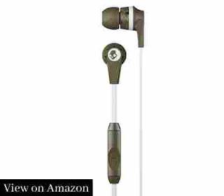 skullcandy wired earphone under 2000