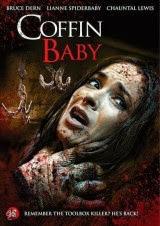 Coffin Baby (2013) - Subtitulada