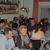 20120113Clubabend