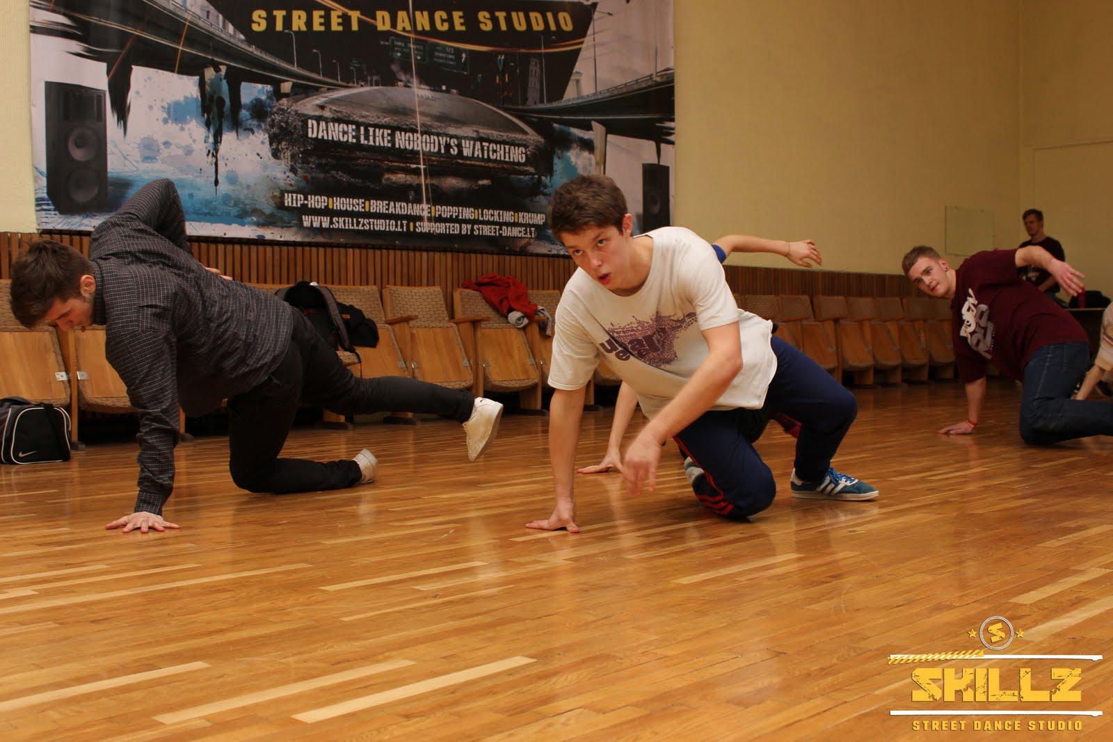 YAN (Russia) Bboying seminaras - IMG_0691.jpg