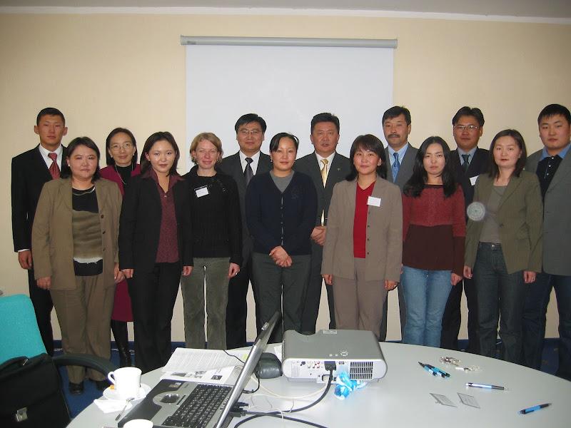 2004-PDB December