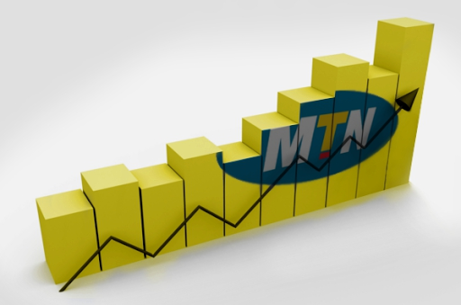 How To Get 100% bonus of Every Data Plan on MTN 1