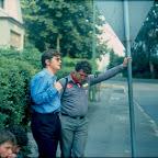 1984_08_06-08_25-184 Fellhorst Segelschule.jpg