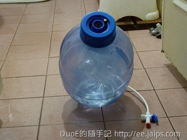 RO壓力桶加壓打氣嘴帽