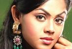 Karthika Nair,hot