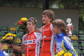 Omnium 11.07.2009