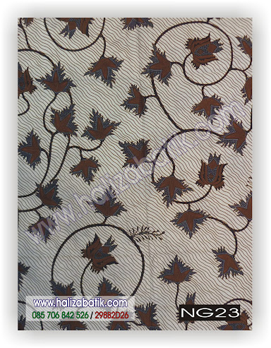 haliza batik, Kain Batik Murah, Model Batik, Model Baju Batik