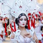 CarnavaldeNavalmoral2015_196.jpg