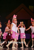 HanBalk Dance2Show 2015-5693.jpg