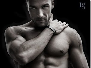 New Release: Ryker (Cold Fury Hockey #4) by Sawyer Bennett