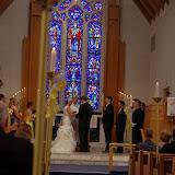 05-12-12 Jenny and Matt Wedding and Reception - IMGP1707.JPG