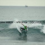 _DSC2200.thumb.jpg