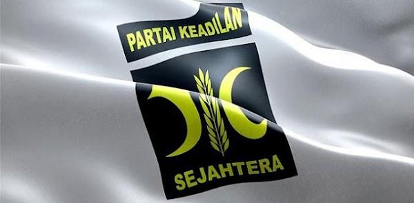 Tak Usung Kader Di Pilbup Bandung, PKS Jadi Rebutan Golkar Dan Nasdem