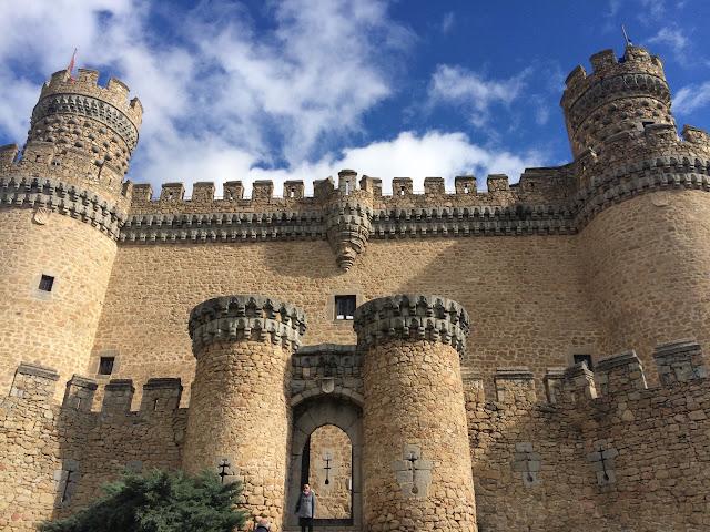 Castillo Manzanares el Real.jpg