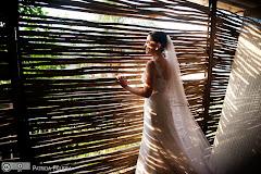 Foto 0220. Marcadores: 20/11/2010, Casamento Lana e Erico, Rio de Janeiro