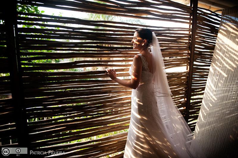 Foto de casamento 0220 de Lana e Erico. Marcações: 20/11/2010, Casamento Lana e Erico, Rio de Janeiro.