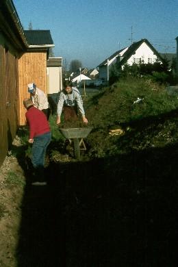 1975-1984 - 054b.jpg