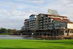 Фото 4 Sueno Hotels Golf Belek