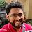 Jyothis Thaliath's profile photo