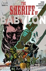 Sheriff-of-Babylon-(2015-)-012-000b