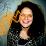 Julie Slick's profile photo