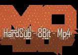 MQ%2520-%25208bit