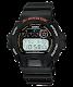 Casio G Shock : DW-6900
